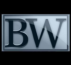 Bessine Walterbach, LLP