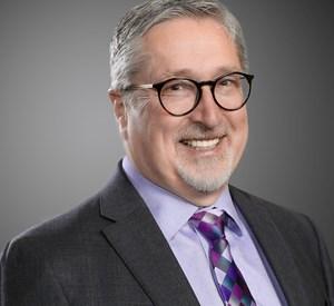 David Weimer