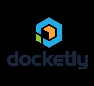 Docketly