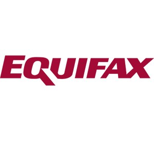 Equifax Verification Services