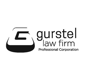 Gurstel Law Firm P.C.