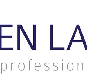 Jen Law Firm, A.P.C.