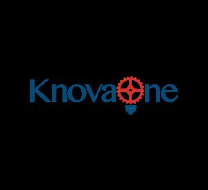 KnovaOne/ARM