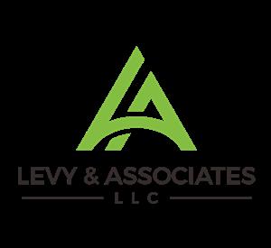 Levy & Associates, LLC