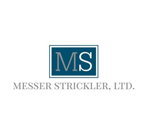 Messer Strickler, Ltd.