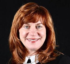 Michele Gagnon