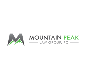 Mountain Peak Law Group, PC