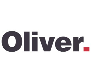 Photo of Oliver Technology