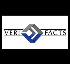 VeriFacts, Inc.