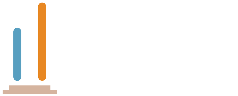 National Creditors Bar Association Logo