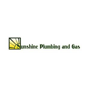 Sunshine Plumbing