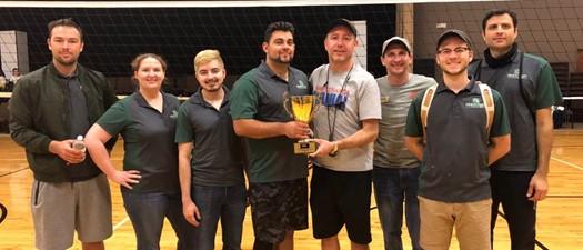 Community Cup Challenge II