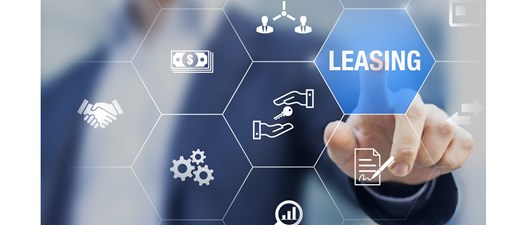 Leasingology: Essential Strategies to Accelerate Your Leasing Velocity