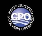 Certified Pool Operator's Course