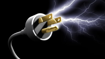 Basic Electrical Meters & Troubleshooting
