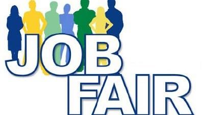 Apartment Industry Job Fair