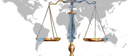 Legal Symposium