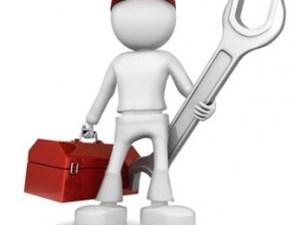 Plumbing Repair Class