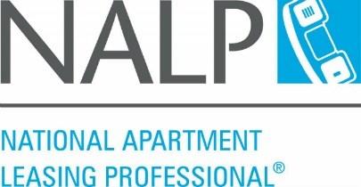NALP Course