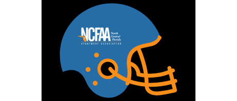 The NCFAA Inaugural Fantasy Football League