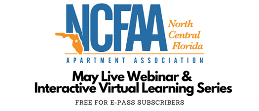 "Live Webinar: ""Keys to Next Level Sales and Leadership"""