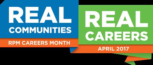 RPM Careers Virtual Job Fair
