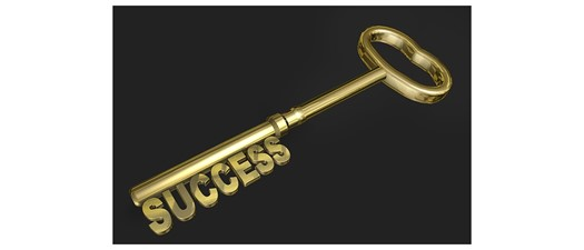 """""""The Key to Personal Success is Understanding People"""""""