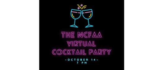 Virtual Cocktail Party