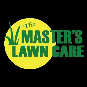 The Master's Lawn Care