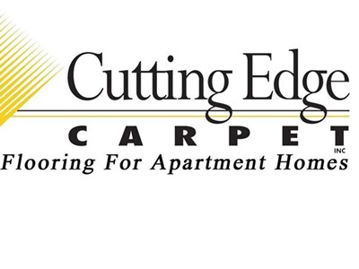 Cutting Edge Carpet