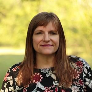 Debbie Huff