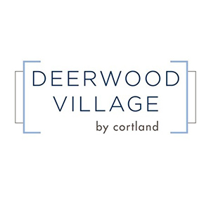 Deerwood Village Apts.