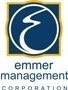 Emmer Management Corp.