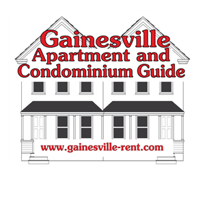 Gainesville Apartment Condo Guide