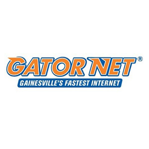 GATOR NET