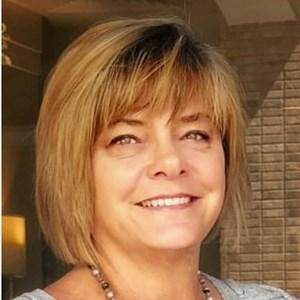 Jeanine Hall