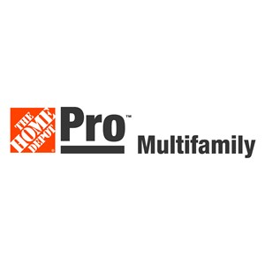 Home Depot Pro Multifamily