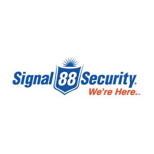 Signal 88 Security of Gainesville/Ocala