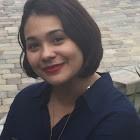 Jennifer  Castrodad