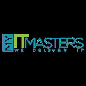 My IT Masters, Inc.