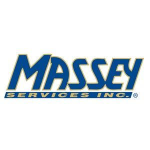 Massey Services Inc.