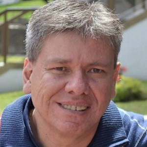 Jorge Villalobos