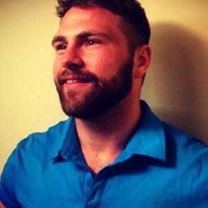 Mark Smilek