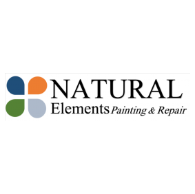 Natural Elements Painting and Repair, LLC