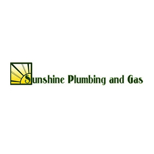Sunshine Plumbing and Gas