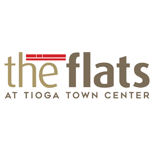 The Flats at Tioga Town Center