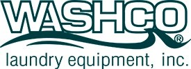 Washco Laundry Equipment, Inc.