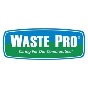 Waste Pro of Florida, Inc.