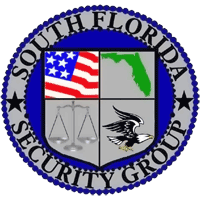South Florida Security Company