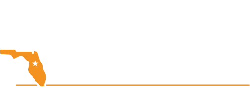 North Central Florida Apartment Association Logo